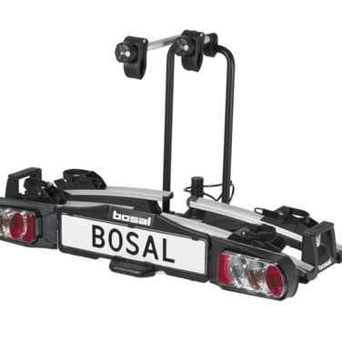 Bosal premium 2