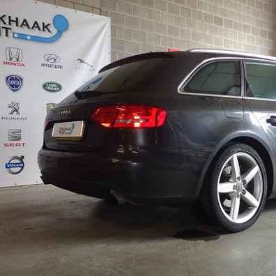 Audi limburg